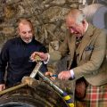 Prince-Charles-Royal-Lochnagar-Distillery