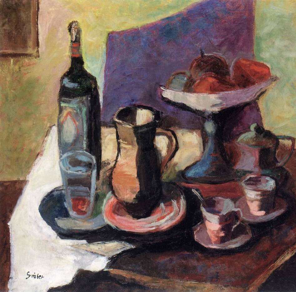 Still-Life-With-Win-Bottle