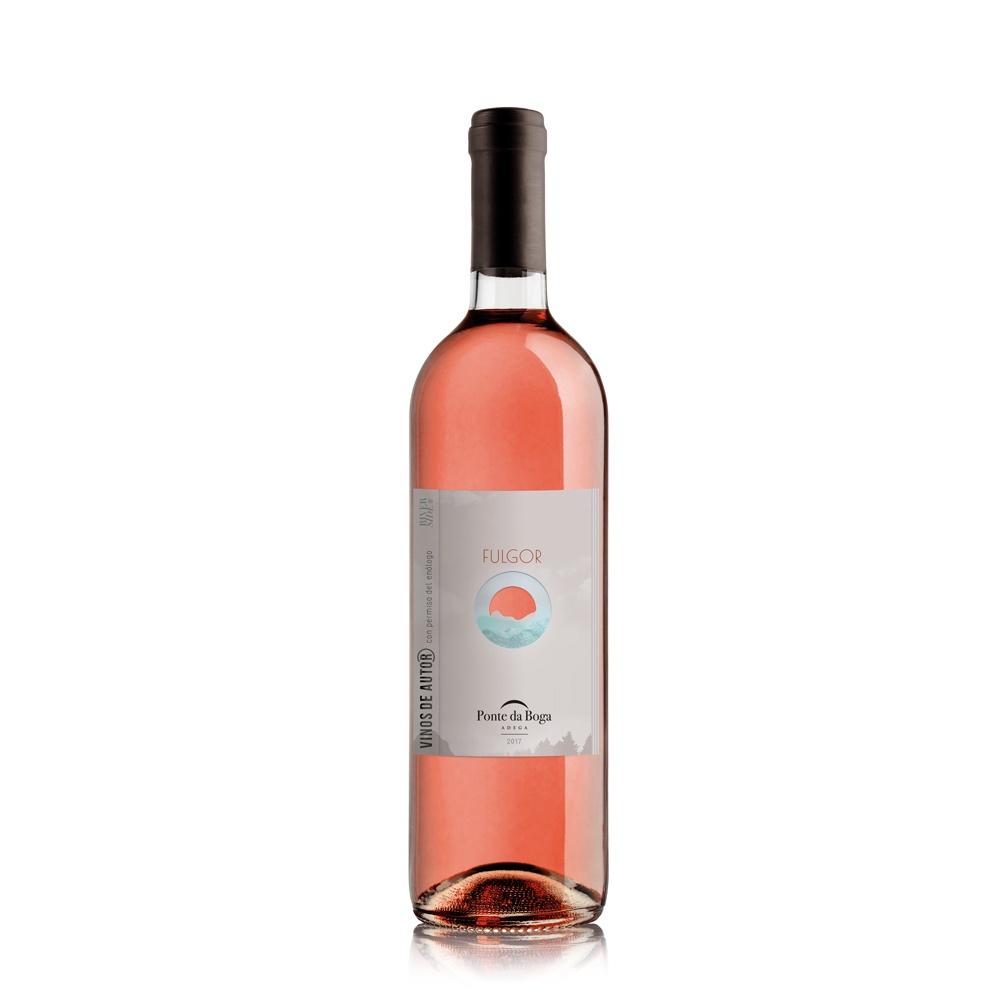 Vino-Fulgor-1