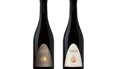 Pernod Ricard Bodegas e Ysios apuestan por el micro-cultivo para crear vinos excepcionales