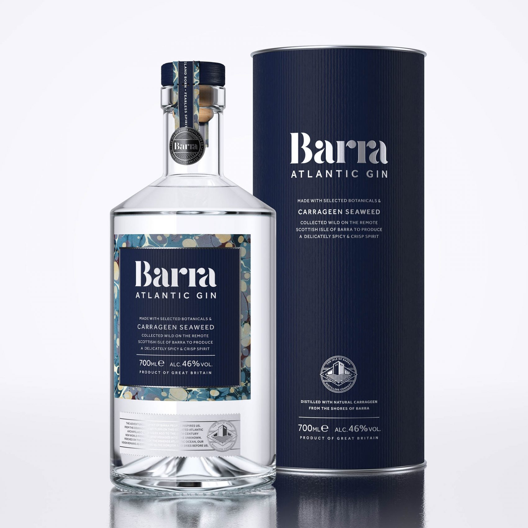 barra_atlantic_gin_4-1700x1700