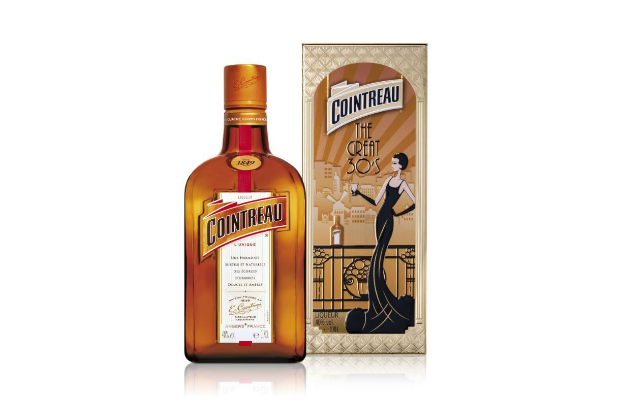 cointreau-great-thirties
