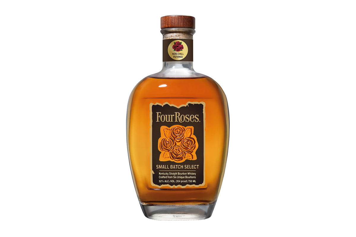 four-roses-small-batch-select-1200x9999