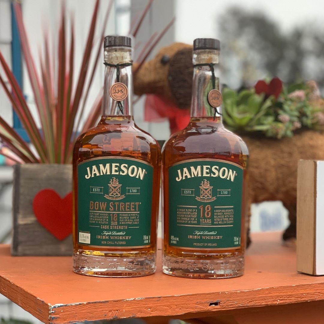 jameson-bow-1