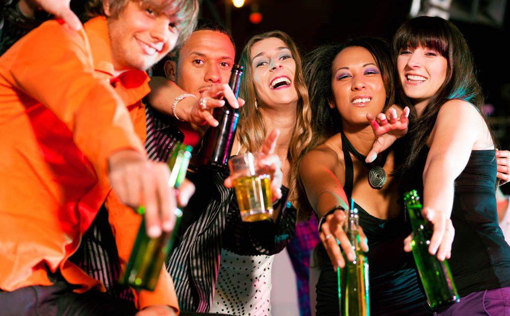 """Pernod Ricard vuelve a apelar a las relaciones sociales con su nueva campaña, """"Be a Convivialist"""""""