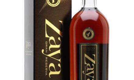 Zaya Gran Reserva lanza su nuevo ron de hasta 16 años