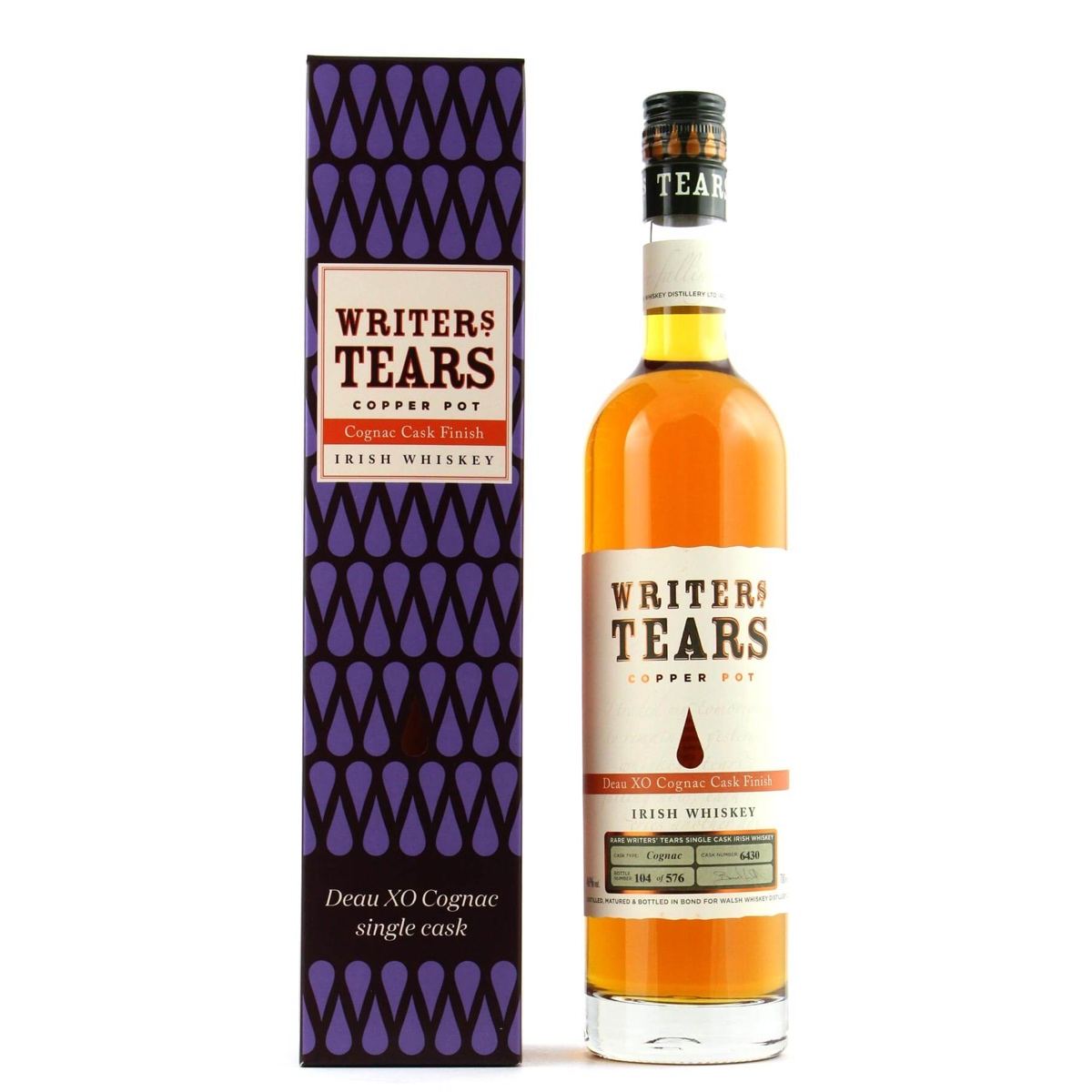 writers-tears-cognac-cask-finish-irish-whiskey-0-7l-27039-20299