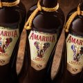Amarula Name Them Save Them