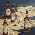 GAME OF THRONES MALTS COLLECTION