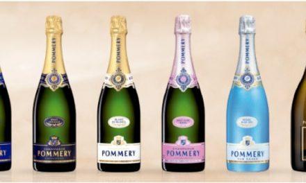 Zamora Company distribuirá Champagne Pommery en España