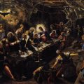 jacopo_tintoretto_-_the_last_supper_-_wga22649
