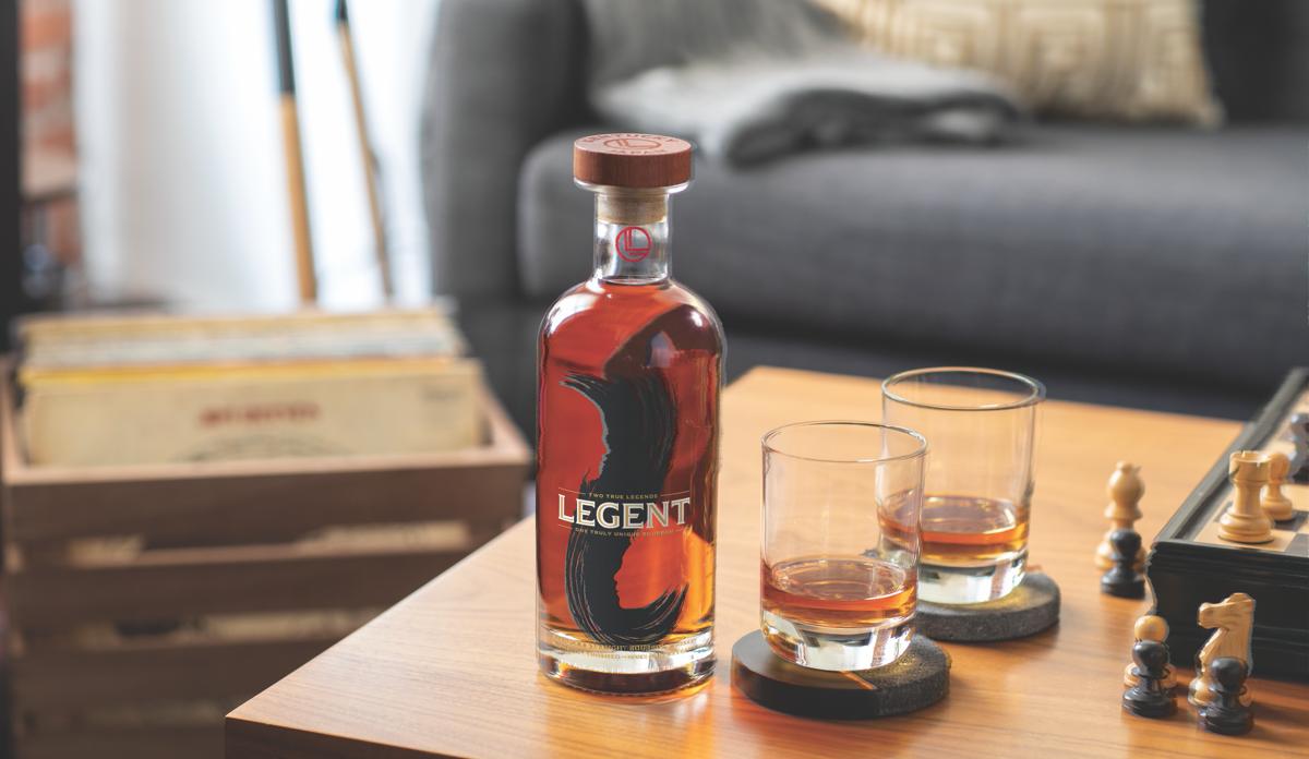 legent-bourbon-environmental-copy-1200x696