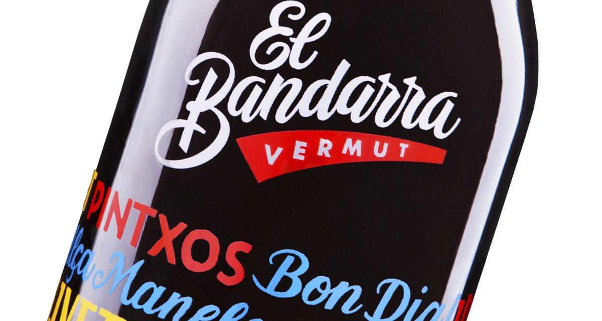 Love Drinks trae El Bandarra Vermut al Reino Unido