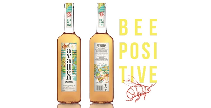 Avallen-Bottle-Bee-Postive