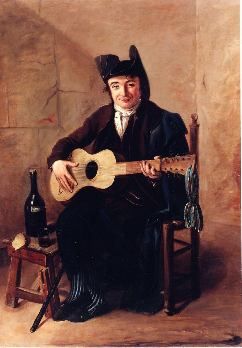 Bartolomé Montalvo