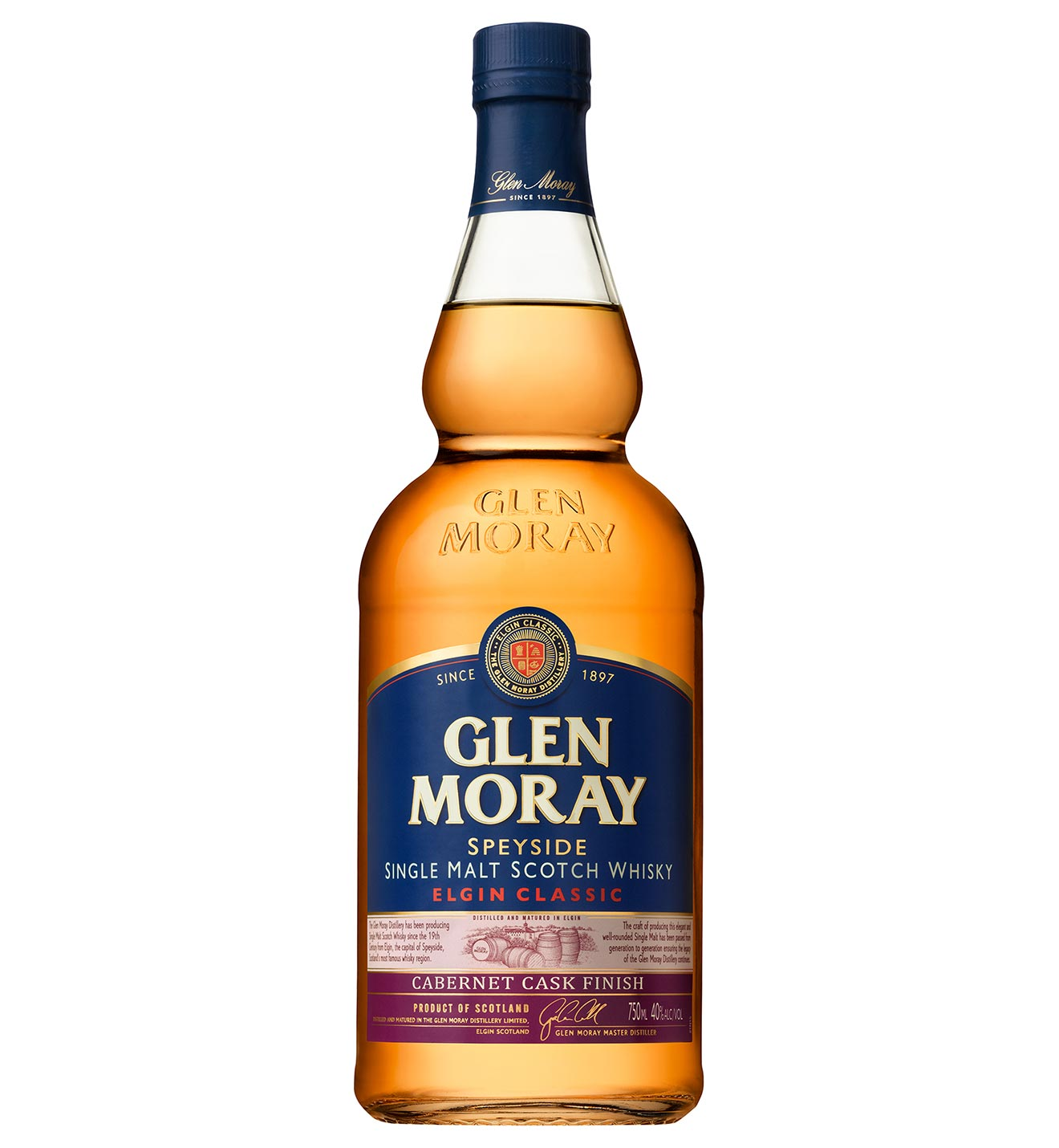 Glen-Moray-Cabernet-Cask