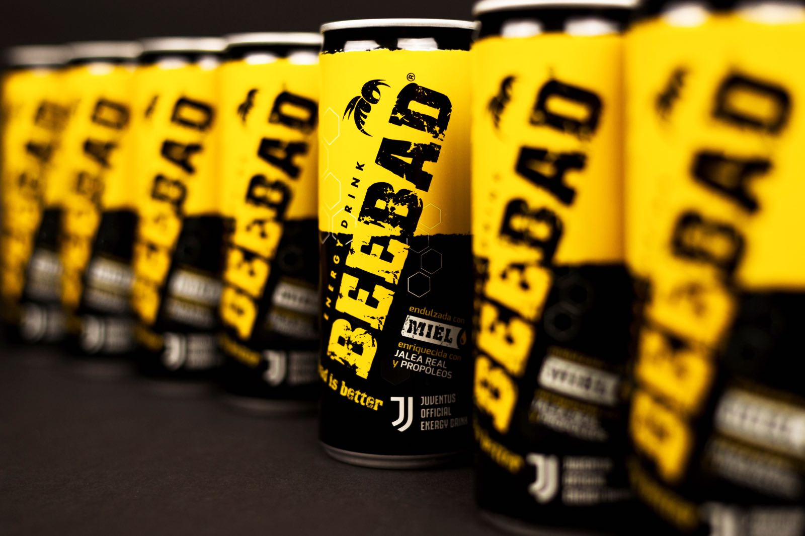 Beebad1