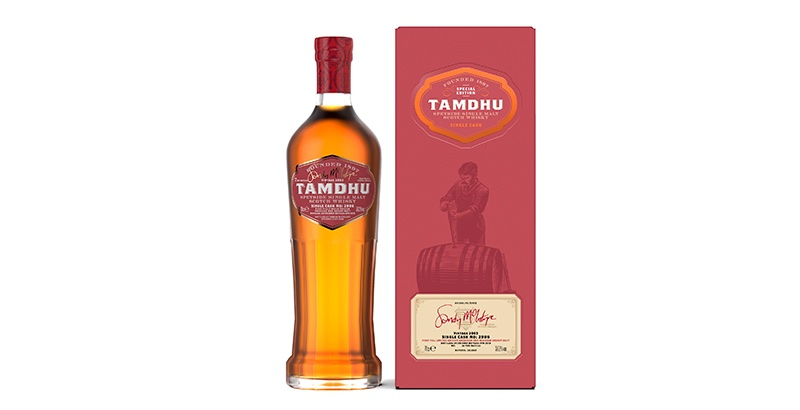 Tamdhu-Distillery-Manager-Whisky