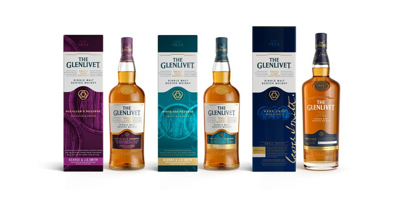 The-Glenlivet-Triple-Cask-Range