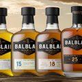 balblaircollection