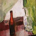 flaskor1940t