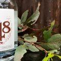 kangaroo Island's Koala 48 Gin