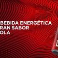 portada-coca-cola-energy
