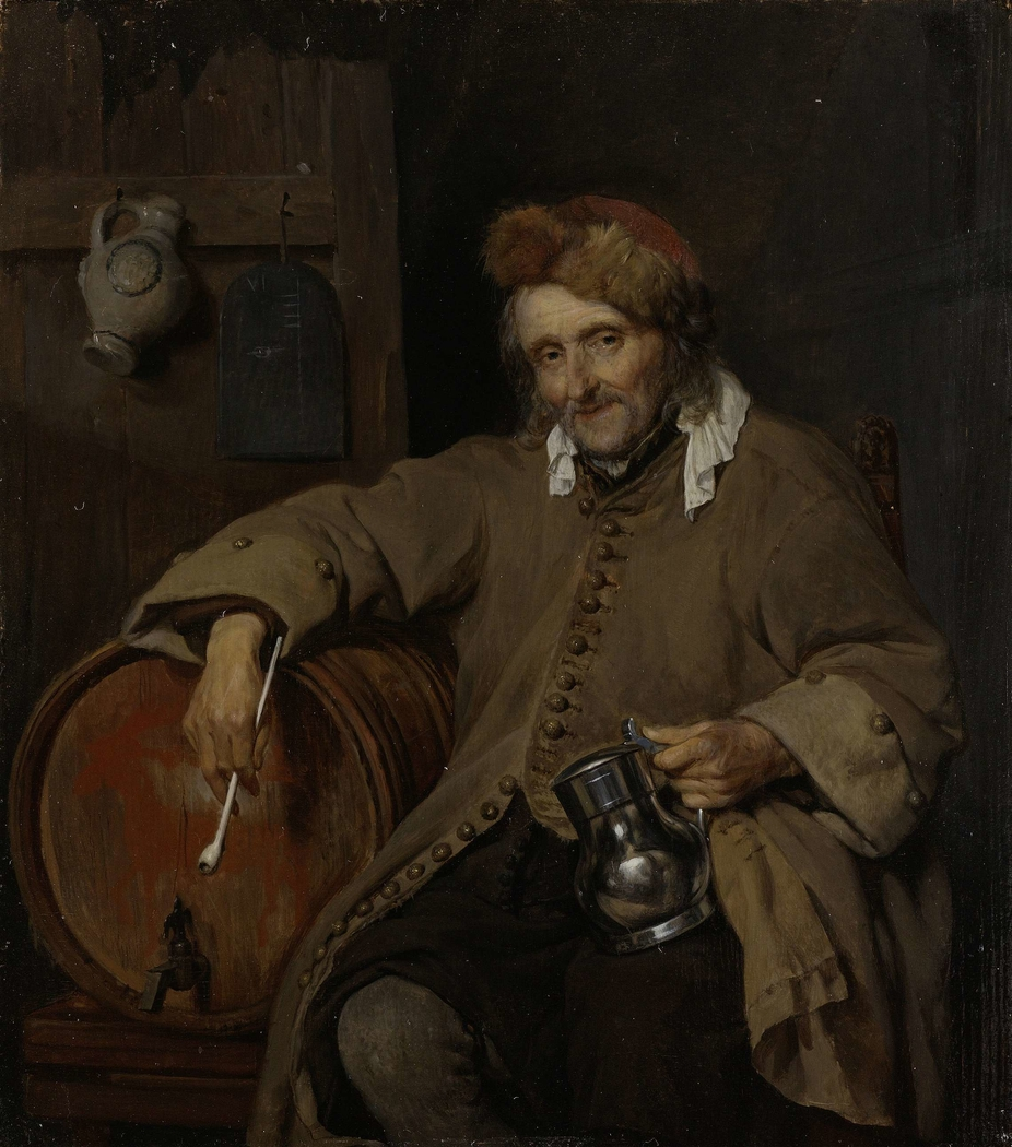 the-old-drinker-gabriel-metsu-1661-8d2ee258