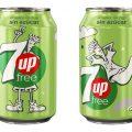 7up-free-latas