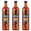 Corkys-Passion-Fruit-Glitter