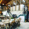 Cotswold-Distillery