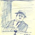Jules_Pascin-Drawing2