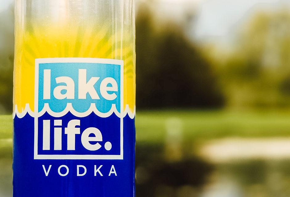 Lake-Life-Vodka_1-940x640