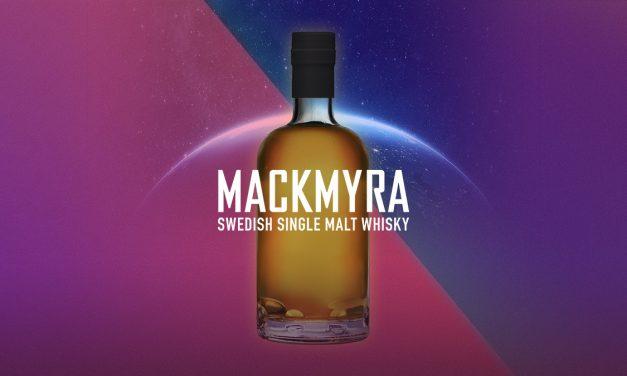 """Mackmyra y Microsoft crean AI, el """"primer whisky del mundo"""" utilizando inteligencia artificial"""