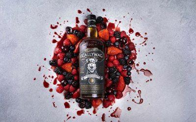Scallywag presenta tres nuevos whiskies