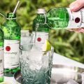Tanqueray-RTDs