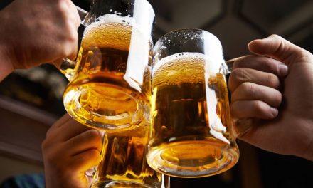Las mejores 15 frases sobre la cerveza