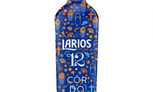 La tradición del Mayo Cordobés 2019 en la nueva edición especial de Larios 12