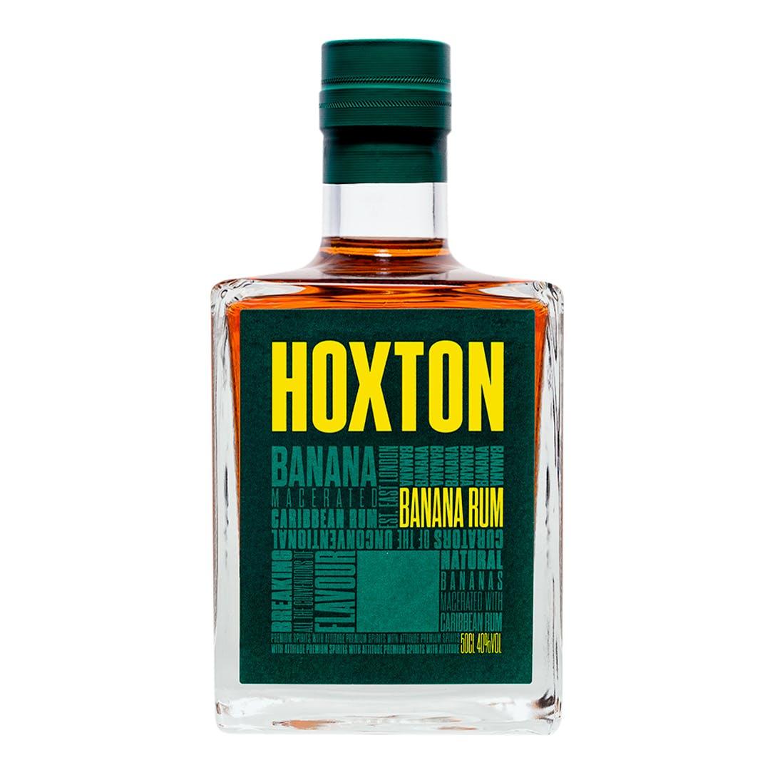 hoxtonrum_rt