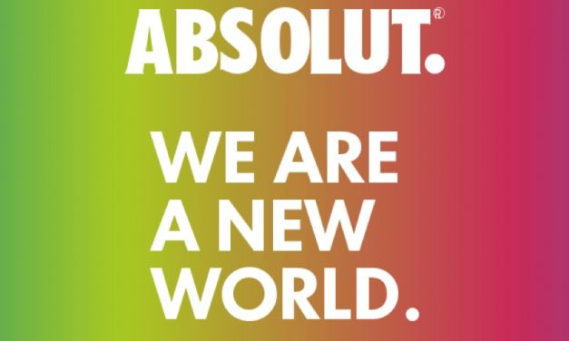 """We are a new world"", este verano Absolut se une a tres festivales de música"
