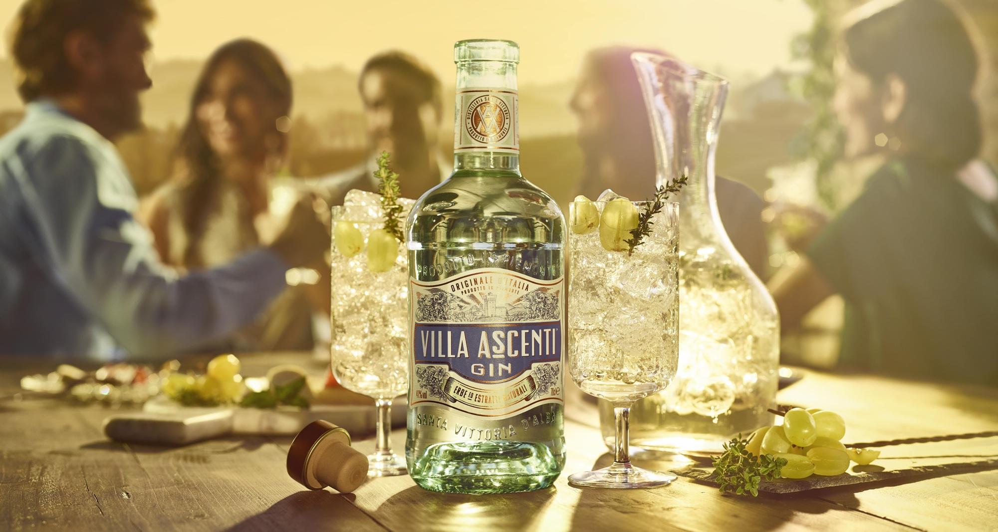 villa-ascenti-gin-diageo
