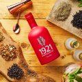 1921-gin