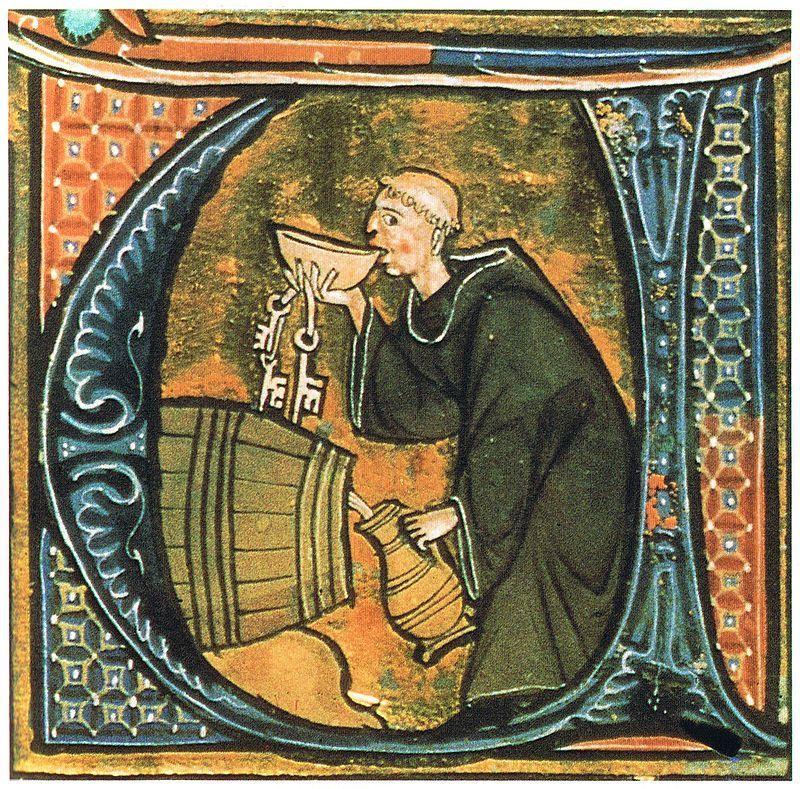 Aldobrandino de Siena