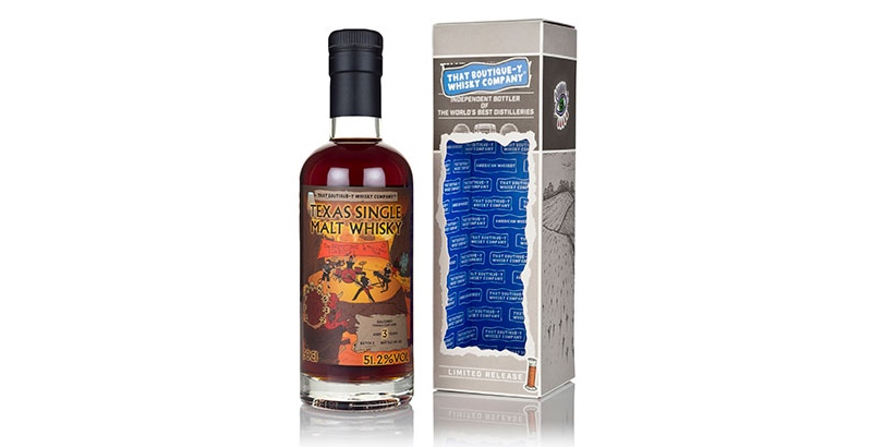 Balcones-That-Boutique-y-Whisky-Company