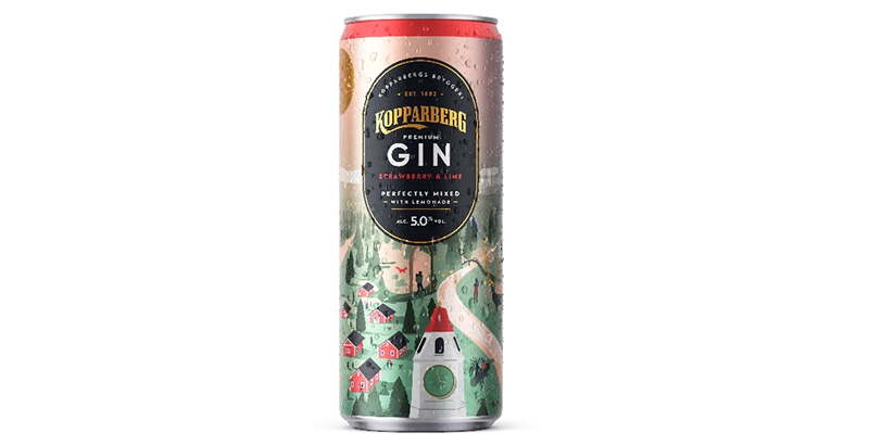 Kopparberg-gin-and-lemonade-RTD