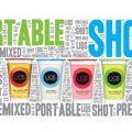 Liqs-cocktail-shots