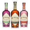 No Name Distillery se apoya en Label Makers