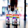 Pride Gin
