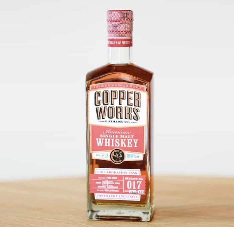 american-single-malt-whiskey