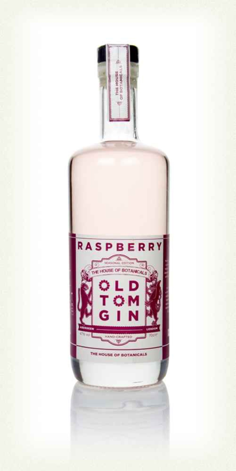 house-of-botanicals-raspberry-old-tom-gin